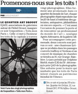 20160929_le_parisien_toits_mon_paris_quartier_art_drouot