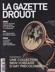 2017-gazette_drouot_qad_dessin