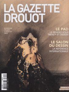 20170317-Gazette_drouot_quartier_art_drouot_dessin_qad_11