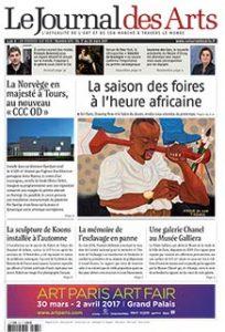 20170317-journal-des-arts