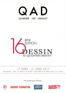Quartier_art_drouot_dessin_16e_edition_QAD_cour16