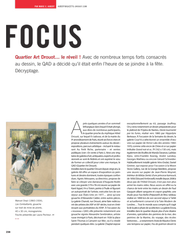 focus-gazette-drouot-art
