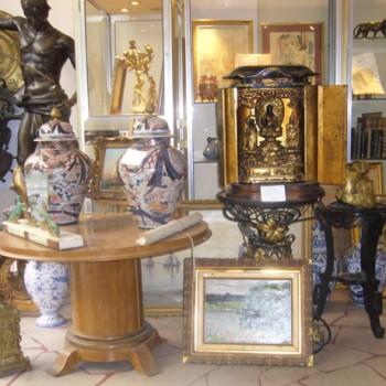 larochas-antiquaire-galeriste-expert-drouot