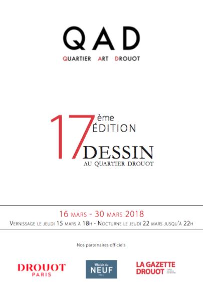 quartier_art_drouot_dessin_drouot_mairie_neuf_gazette_drouot_cour16