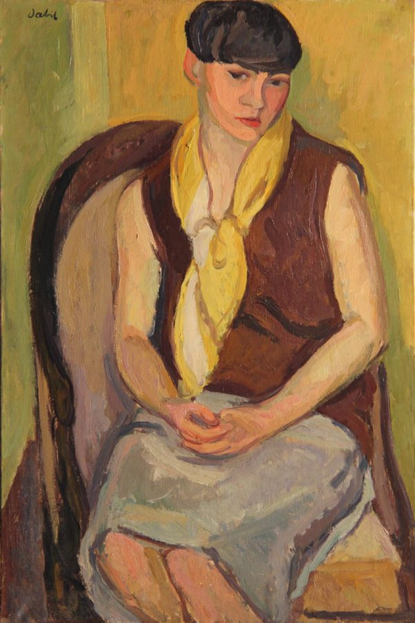 GALERIE HERVÉ PERON