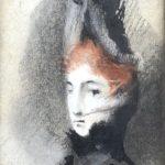 GALERIE CHEVALET BLEU