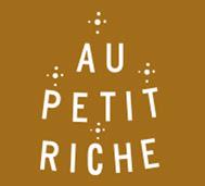 au-petit-riche-restaurant-paris