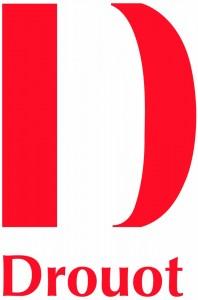 logo-drouot--