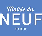 mairie-du-9-paris-logo