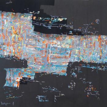 tapisserie-20e-drouot-art