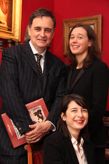 Cabinet-d'expertise-Chanoit-2
