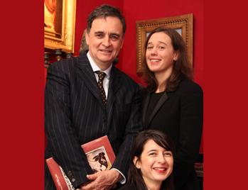 Cabinet-d'expertise-Chanoit-3