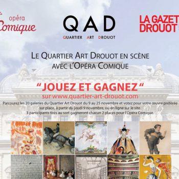 affiche-opera-comique-prix-public-2017-quartier-art-drouot