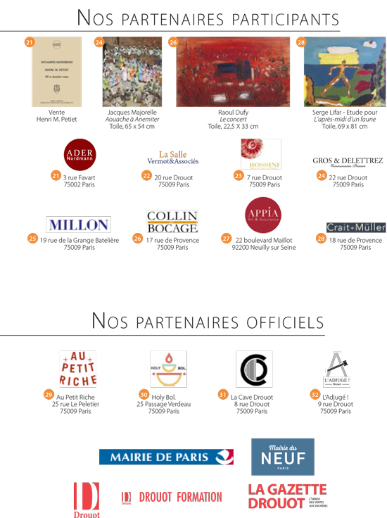 prix-public-2017-opera-comique-partenaires-mairie-paris