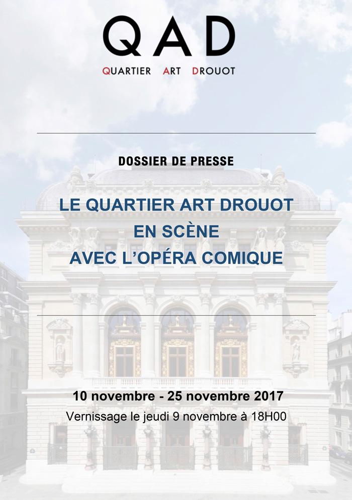 quartier-art-drouot-opera-comique-dossier-presse