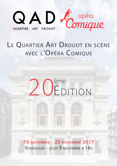 quartier-art-drouot-opera-comique